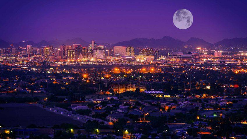 financial deal breaker Arizona