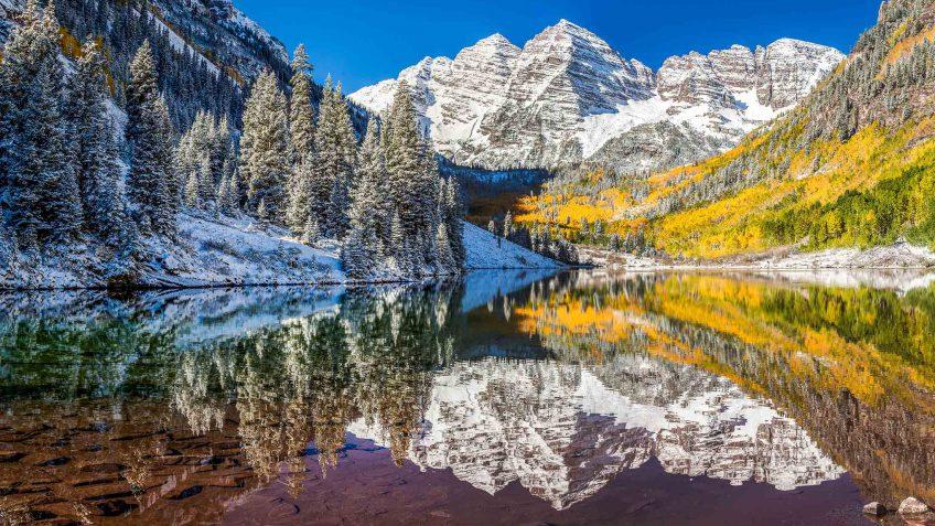 financial deal breaker Colorado