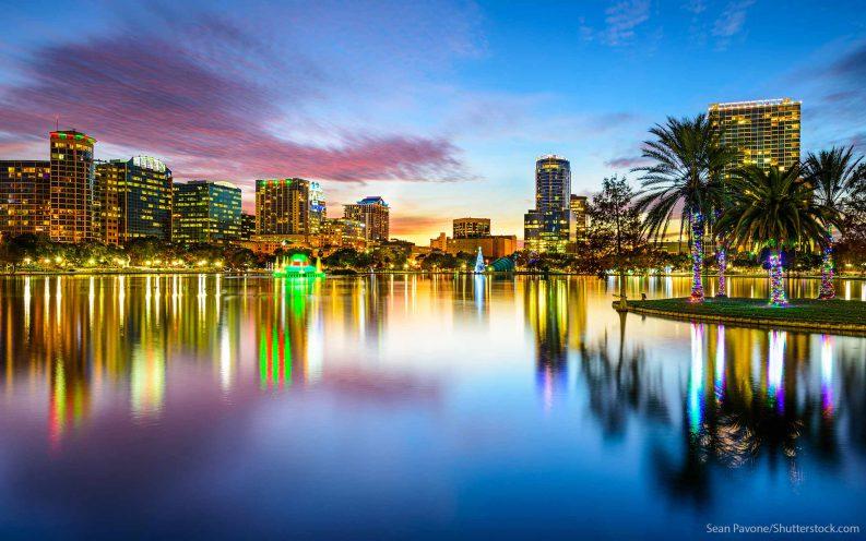 financial deal breaker Florida