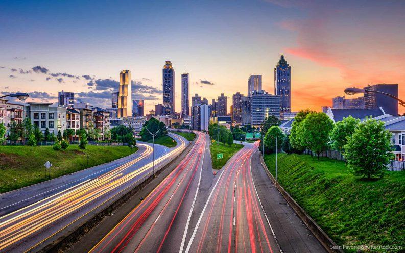 financial deal breaker Georgia