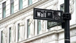 10 Worst Wall Street Opinions in History