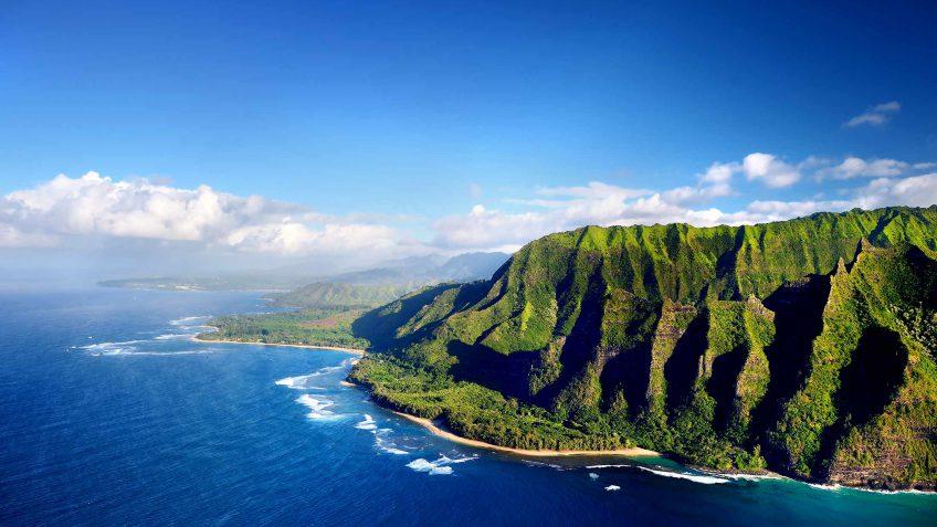 financial deal breaker Hawaii