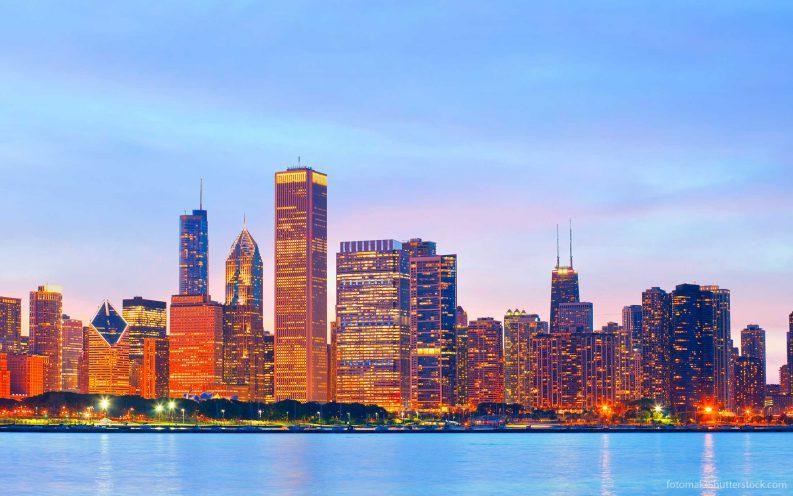 financial deal breaker Illinois