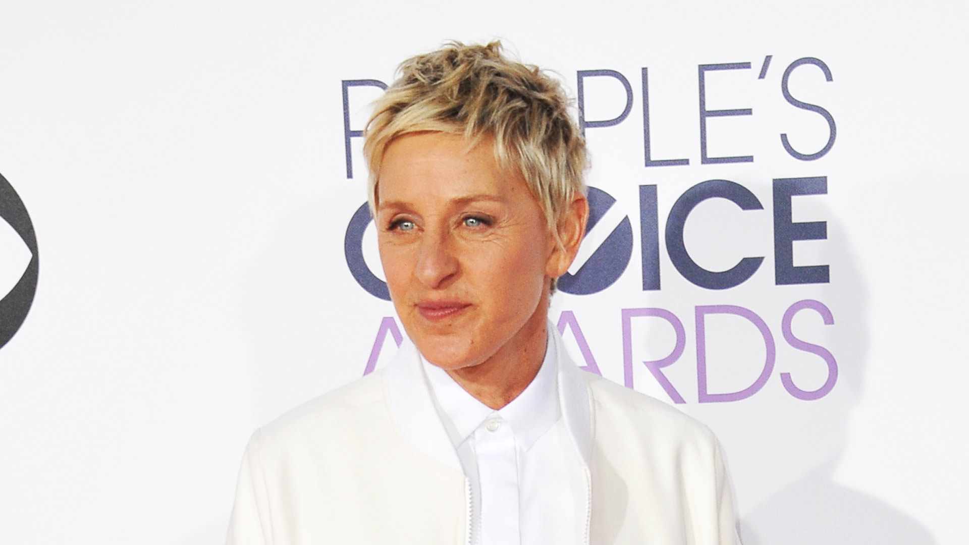 bd7bc422 Ellen DeGeneres' Net Worth on Her 60th Birthday | GOBankingRates
