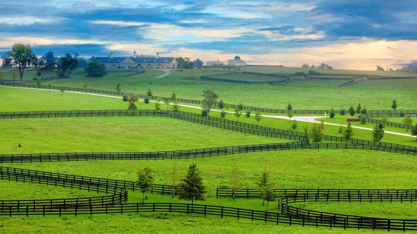 financial deal breaker Kentucky