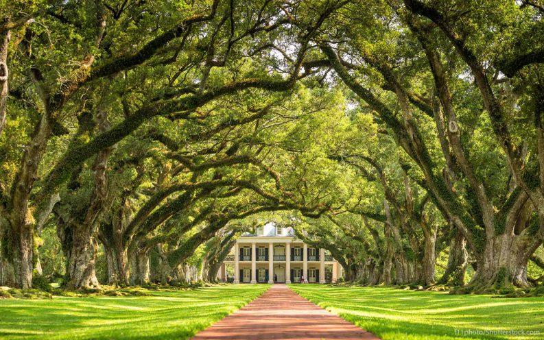 financial deal breaker Louisiana