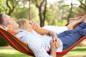 30 Greatest Threats to Your Retirement
