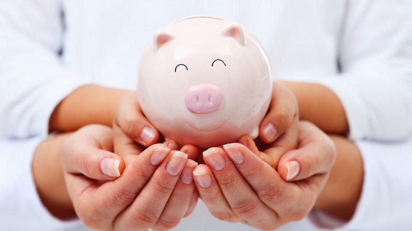 savings hacks