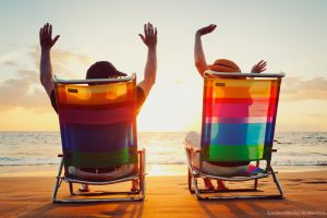 20 Tricks to Retiring Rich