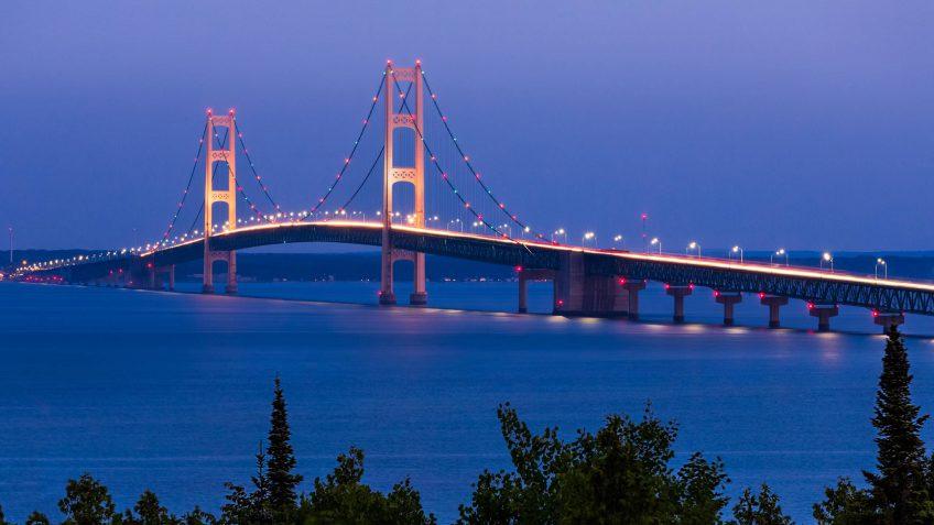 financial deal breaker Michigan