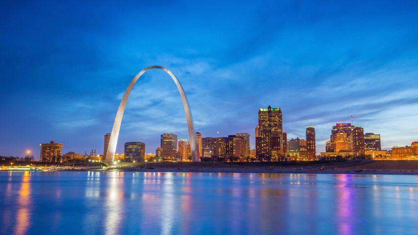 financial deal breaker Missouri