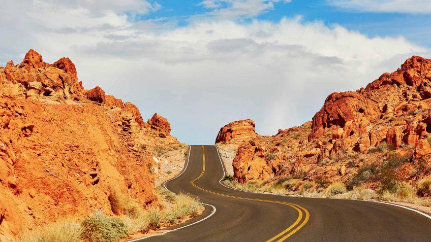 financial deal breaker Nevada
