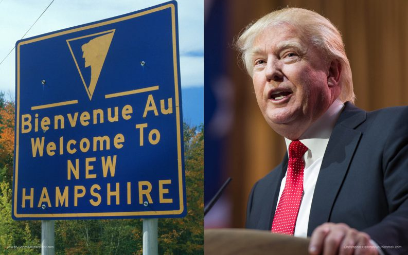 New_Hampshire.jpg