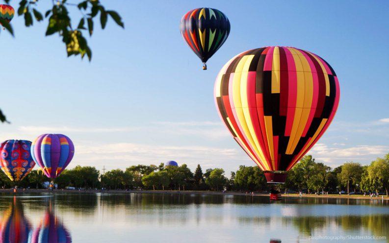 financial deal breaker New Mexico