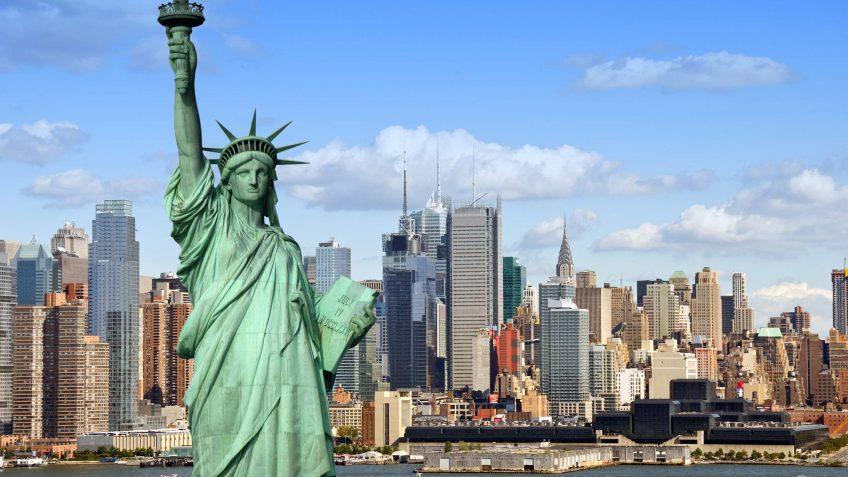 financial deal breaker New York