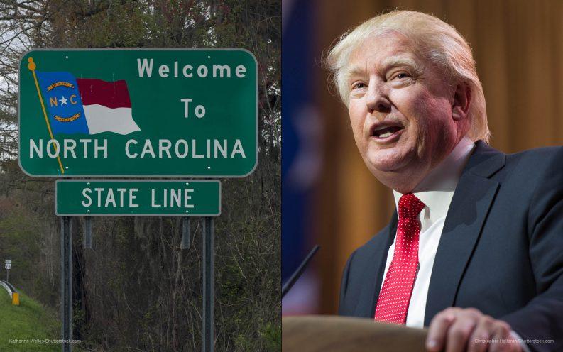 North_Carolina.jpg