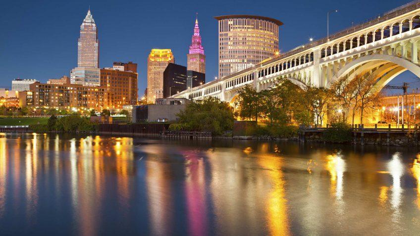 financial deal breaker Ohio