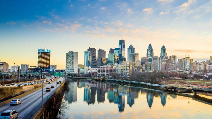 financial deal breaker Pennsylvania