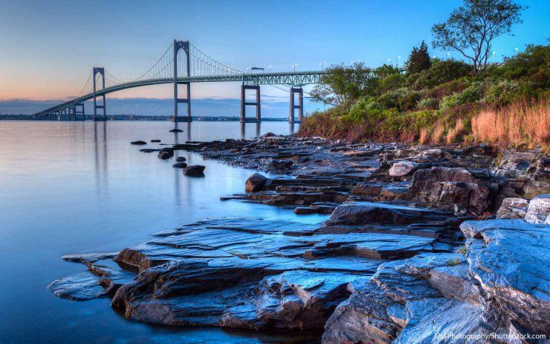 financial deal breaker Rhode Island