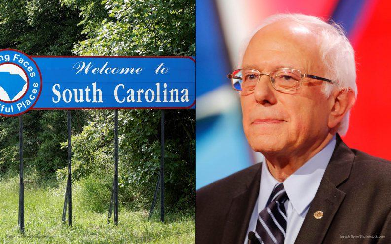 South_Carolina.jpg
