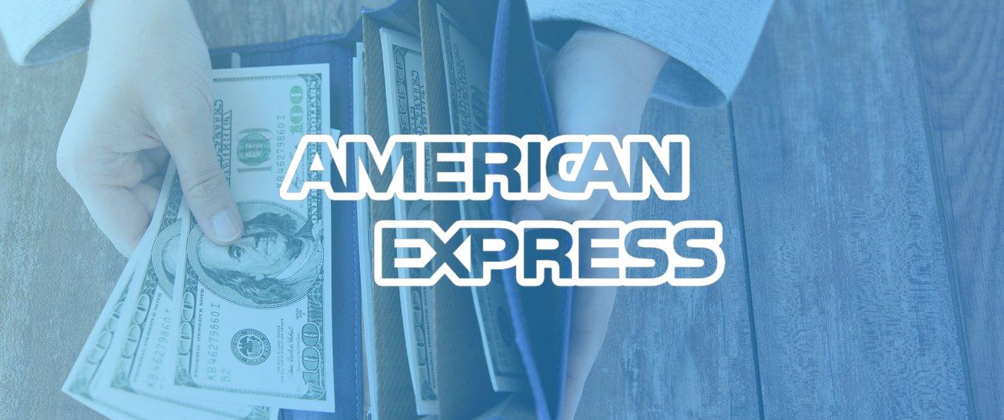 American Express High-Yield Savings Account Review: No Fees and No Minimums