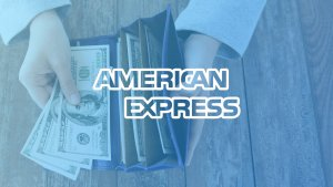 American Express High-Yield Savings Account Review: No Fees and No Minimums