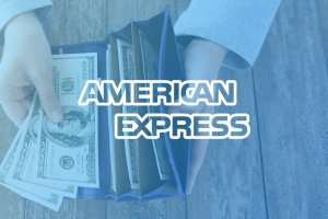American Express Bank High-Yield Savings Account Review