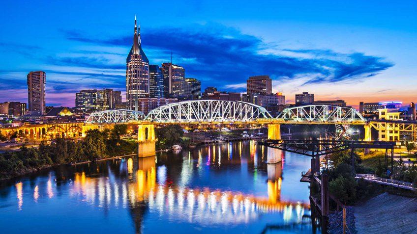 financial deal breaker Tennessee