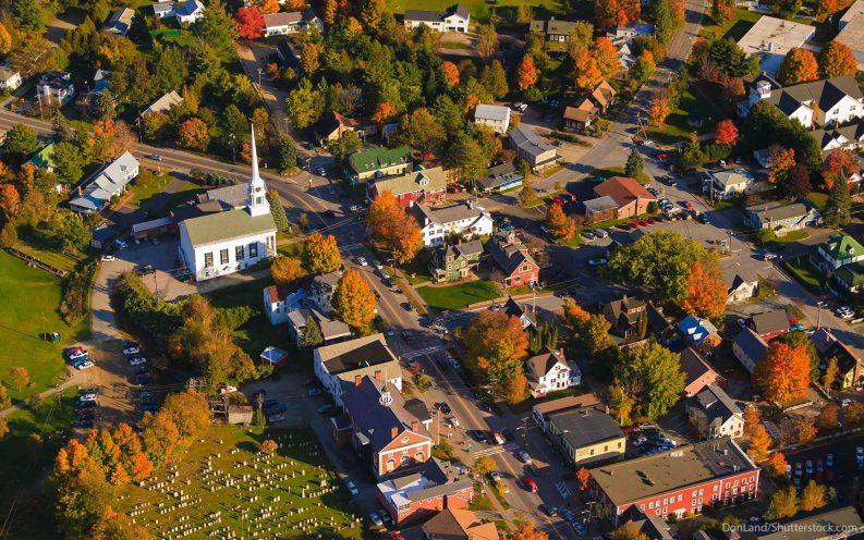 financial deal breaker Vermont