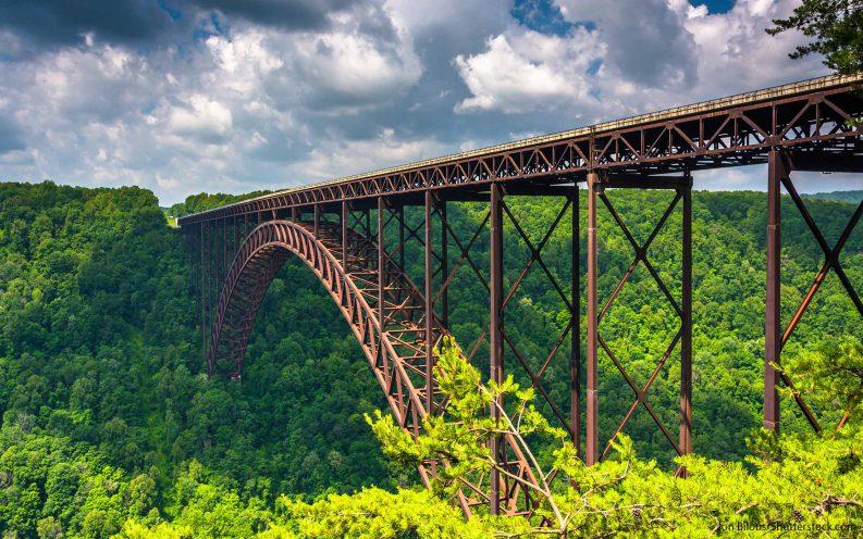 financial deal breaker West Virginia