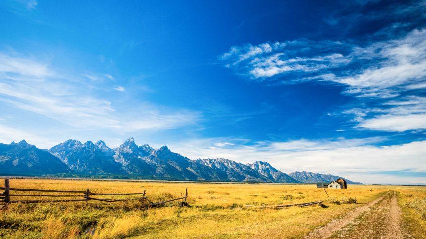 financial deal breaker Wyoming