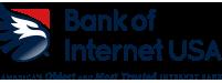 Bank of Internet USA
