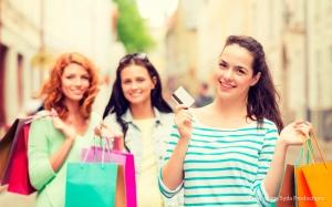 5 Best Arcadia Credit Card Rewards for Summer Vacation