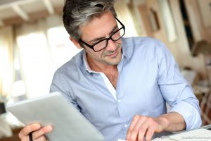 5 Tax Mistakes Independent Contractors Make