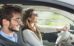 Why Long-Term Auto Loans Are a Good Option in Boston