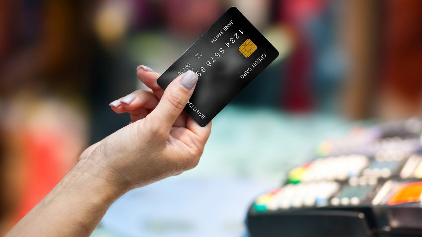 Don't Give Your Zip Code and Other Massachusetts Credit Card Laws You Should Know