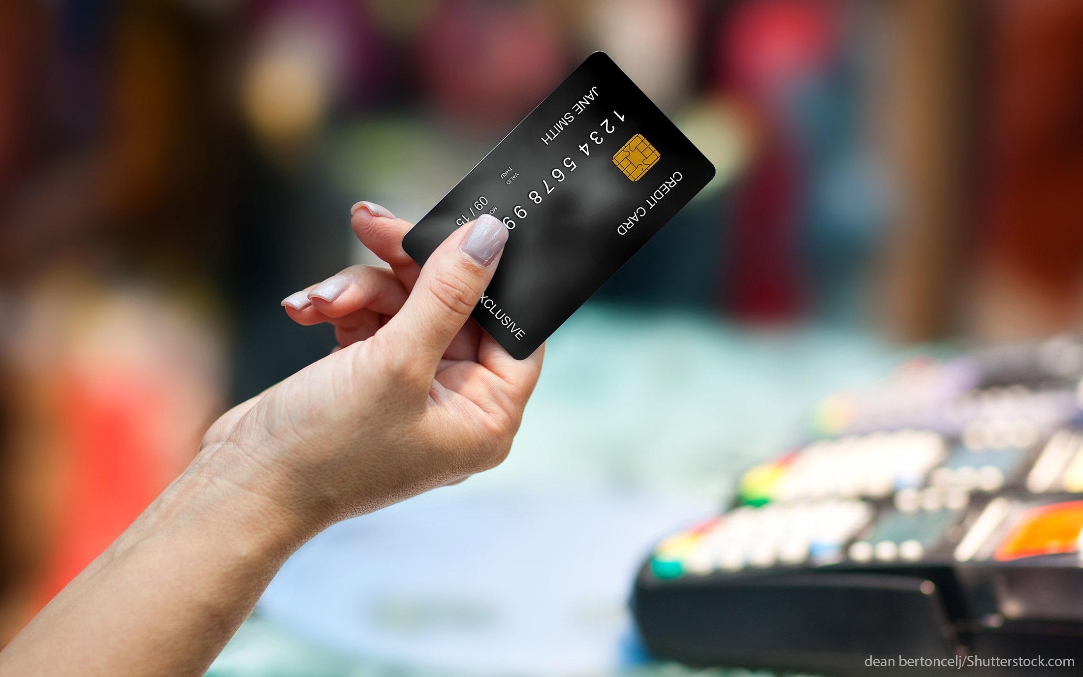 boston massachusetts credit card laws