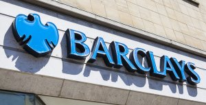Barclays Bank Savings Account Review