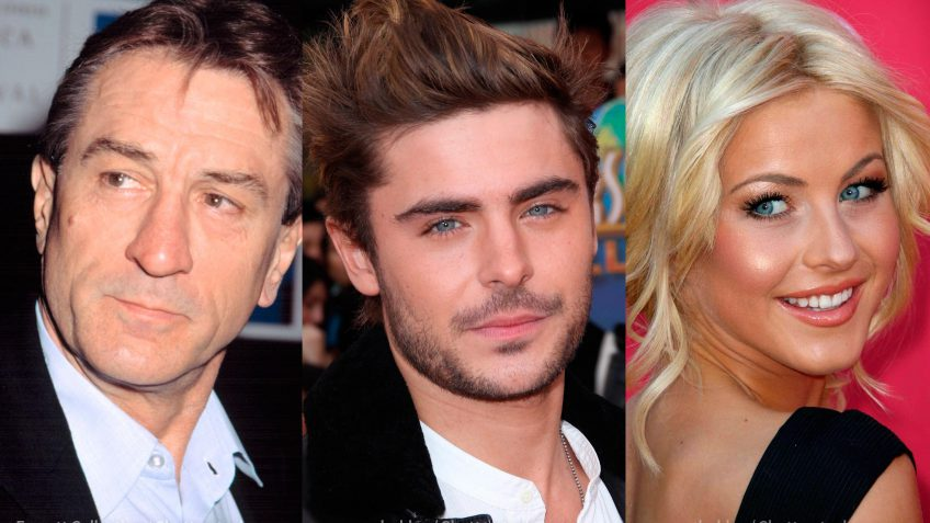'Dirty Grandpa' Cast: Zac Efron Net Worth, Robert De Niro Net Worth and More