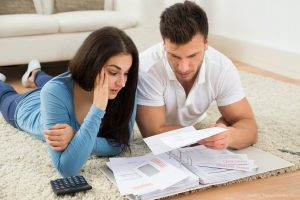 12 Worst Tax-Filing Mistakes First-Timers Always Make — and How to Avoid Them