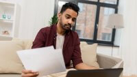12 Tax-Filing Mistakes First-Timers Always Make
