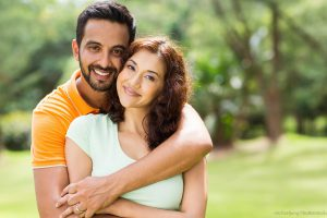 How to Protect Your Spousal Benefits From Bank and Government Mistakes