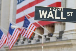Always a Bull Market for Bad Advice: 10 Worst Wall Street Opinions in History