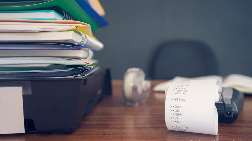 filing tax returns, new tax deductions
