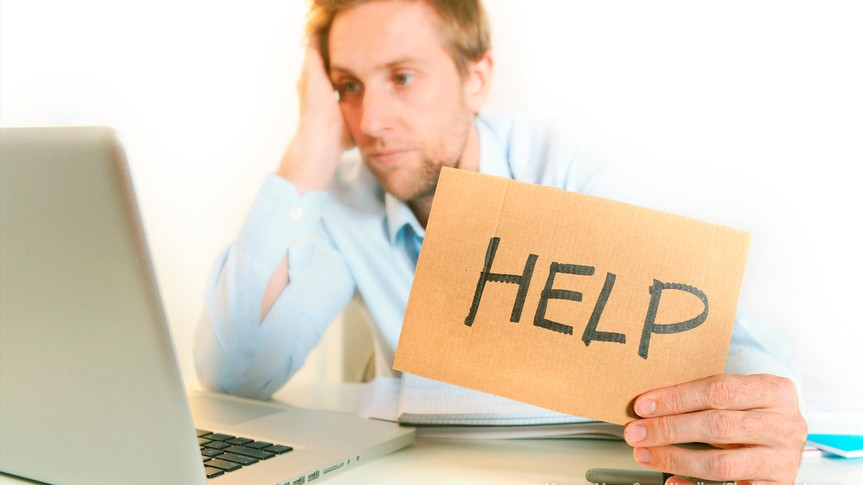help raise your credit score
