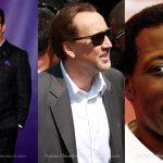 celebrity tax evasion