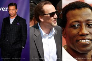 15 Celebrities Convicted for Tax Evasion