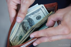 How to Make More Money in 2016