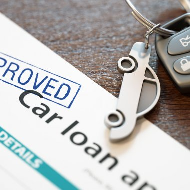 Can I Take A Cosigner Off A Car Loan