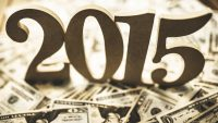 Top 10 Most Shocking Money Facts of 2015